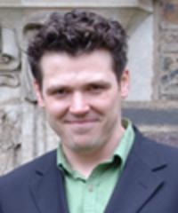 William Michael Brown